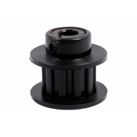 Timer Pulley 11T