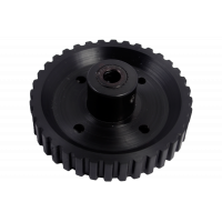 Timer Pulley 36T