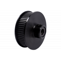 Timer Pulley MXL 60T