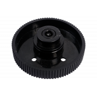 Timer Pulley MXL 90T